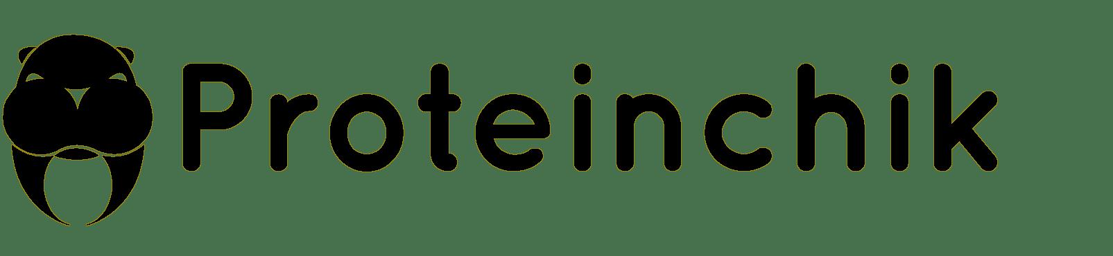 Интернет магазин спортивного питания Протеинчик