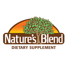 Nature's Blend